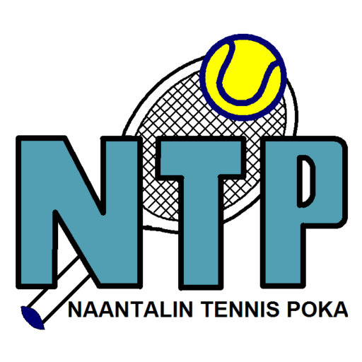 cropped-logo-ntp-1.png